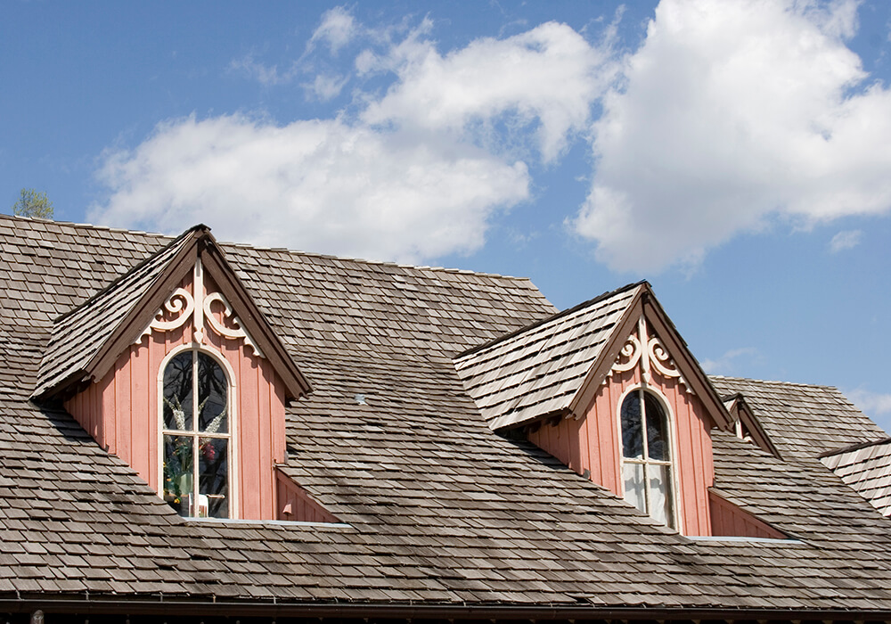Find the Local Roofing Experts