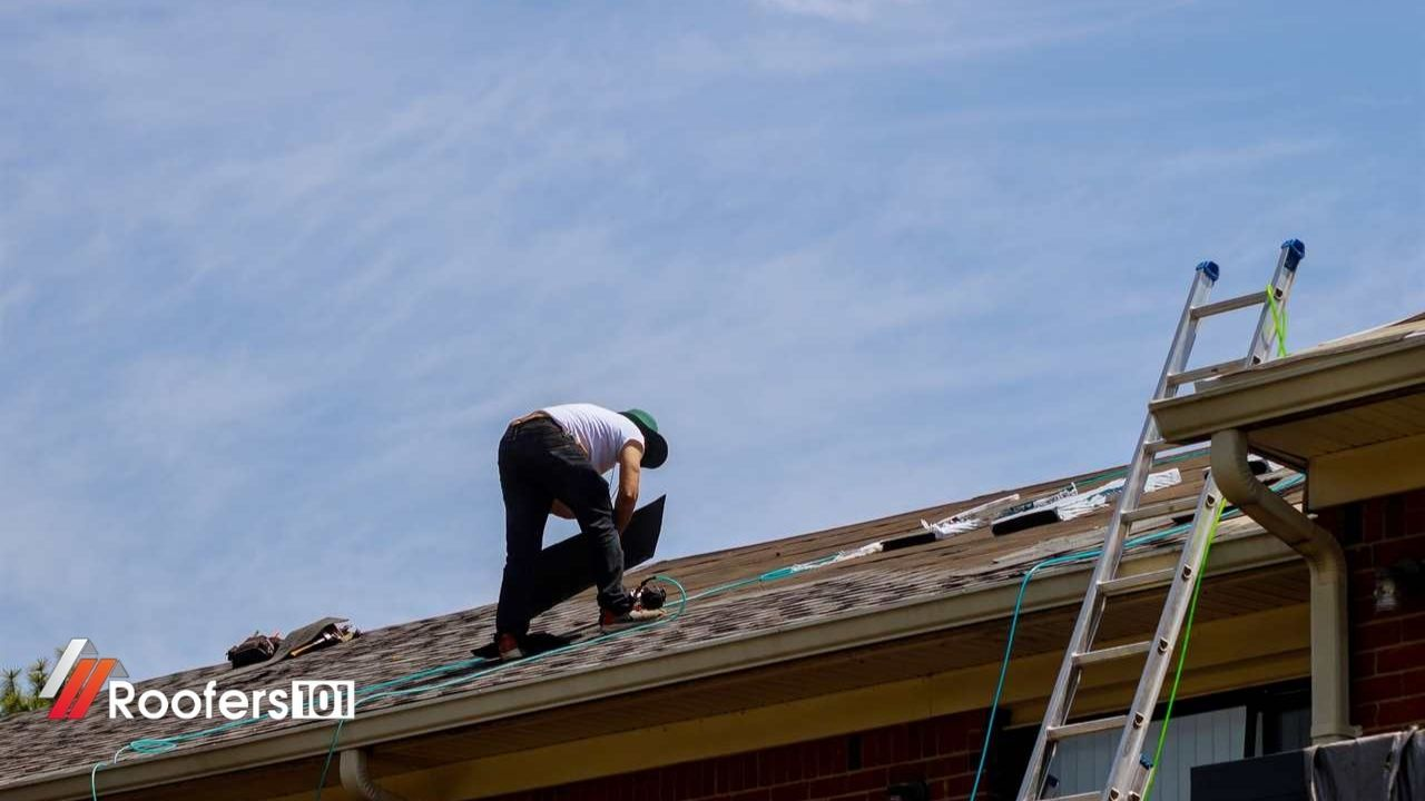 Re-roofing & Roof Replacement, which one is right for me?
