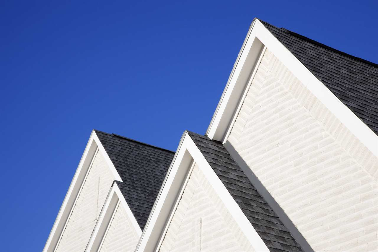 Gable Vent And Types Of Gable Vents
