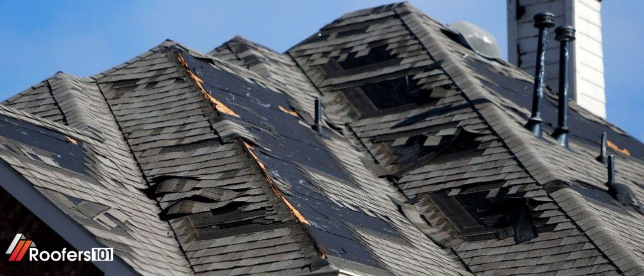 Ways To Protect Your Roof from Wind Damage