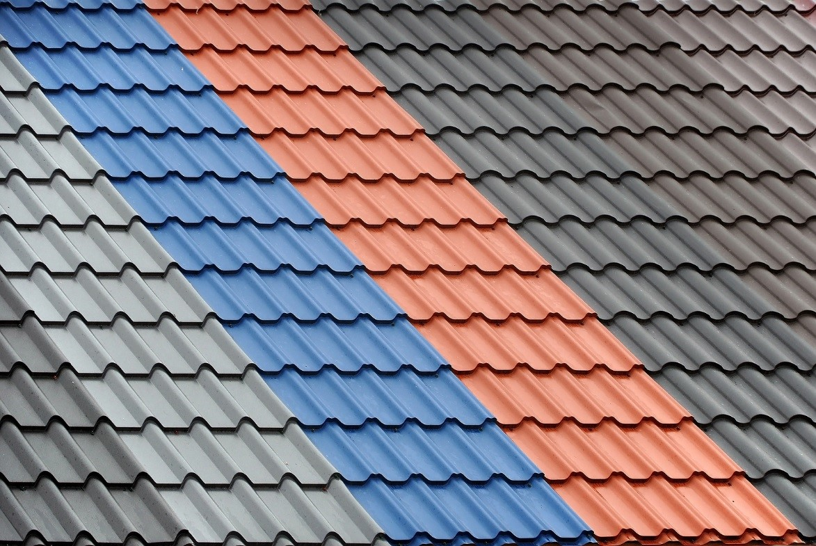 Roof Supplies and Stores