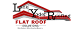 Leslie Yoder Roofing, roof installation service Winchester GA