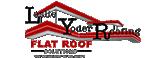 Leslie Yoder Roofing, roof installation service Columbus GA