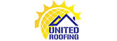 United Roofing, roof installation West Haven CT
