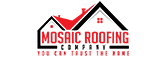 Mosaic Roofing Company, roof insurance claim help Atlanta GA