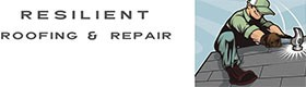 Resilient Roofing & Repair, emergency roof repair Columbia SC