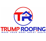 Trump Roofing, emergency roof repair Willow Manor PA