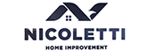 Nicoletti Home Improvement, roof installation Bethel CT